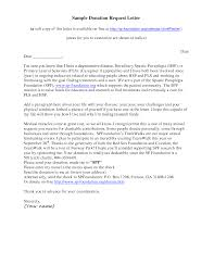 Example Of A Fundraising Letter by Missions Trip Fundraising Thank You Letter Letter Of Donation In