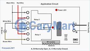 wiring diagram for 3 way switch in addition diagram u2013 pressauto net