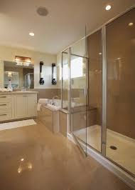 Standard Height Of Bathroom Mirror by 31 Best Bathroom Images On Pinterest Bathroom Ideas Beaumont