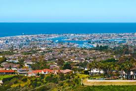 your property management team for newport beach and orange county