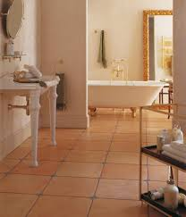 bailen paja tiles from porcelanosa architonic