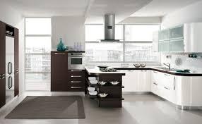 küche g form moderne küche in g form hier ist ihnen ein tolles kocherlebnis