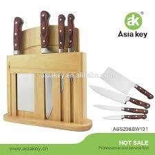 6pcs knife set 6pcs knife set suppliers and manufacturers at