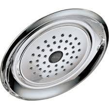 Allora Kitchen Faucet Delta Faucet Rp47280 Allora Polished Chrome Soap Dispensers