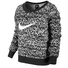 nike sweaters for 33 nike sweaters nike s crewneck sweatshirt from