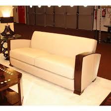 canapé cuir sur mesure mobilier déco meubles sur mesure hifigeny
