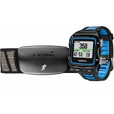 watch dogs 2 black friday on amazon amazon com garmin forerunner 920xt black blue watch with hrm run