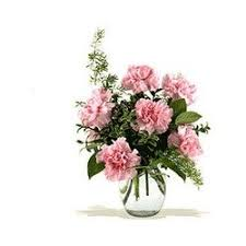 Next Day Flower Delivery Same Day Flower Delivery South Carolina Hand Designed And
