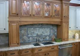 kitchen cabinets sacramento ca exotic ready to assemble bathroom cabinets canada tags ready to