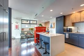 Custom Kitchen Cabinets San Diego Downtown San Diego Condo Custom Siematic Kitchen Remodel