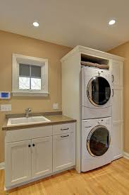 best 25 cheap washer and dryer ideas on pinterest laundry room