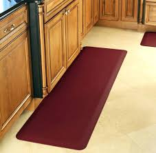 Corner Sink Kitchen Rug Corner Rugs For Kitchen Or In Deciding On How To Design Your