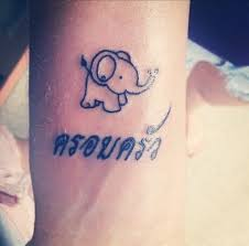 tattoo design small 101 elephant tattoo designs that you ll never forget