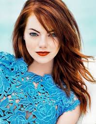 Hair Colors For Light Skin Fall Makeup Looks For Pale Skin Blue Eyes And Red Hair Fashion