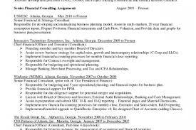 Senior Auditor Resume Sample by Internal Auditor Resume Examples Internal Auditor Resume Sample