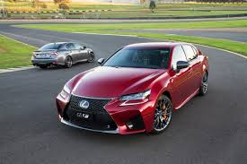 lexus australia linkedin lexus gs f review 2016 on