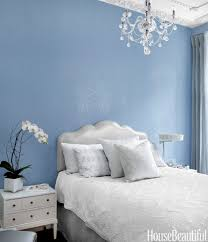 Wallpapers Interior Design 20 Small Bedroom Design Ideas How To Decorate A Small Bedroom