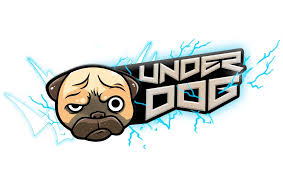 underdog underdog livestream scrim with ult youtube