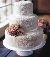 gateau mariage prix mariage argent gâteau conseils pour économiser meilleurs