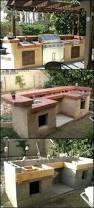 Backyard Cookout Ideas Ideas For A Backyard U2013 Mobiledave Me