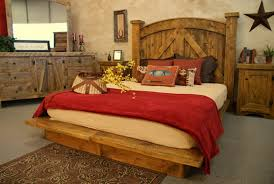 Rustic Bedroom Furniture Sets Denver  Rustic Bedroom Furniture - Bedroom furniture denver