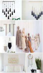 ideas for displaying pictures on walls hanging pictures on the wall ideas superb hanging wall planters