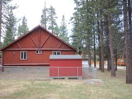 newly updated cabin open floor plan perfe vrbo