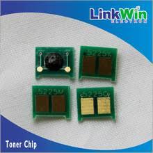 resetter hp laserjet m1132 reset chips for hp laserjet m1132 reset chips for hp laserjet m1132
