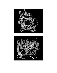 buick workshop manuals u003e lucerne v6 3 9l 2009 u003e engine cooling