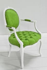 Green Velvet Dining Chairs Www Roomservicestore Com Victoria Dining Arm Chair In Green Velvet