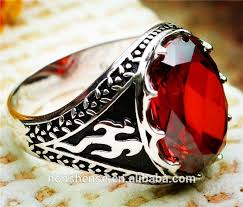 rings for men in pakistan islamic silver rings for men from pakistan solid sterling silver
