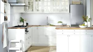 cuisine toute cuisine toute blanche 100 images cuisine moderne et pratique