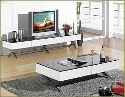 Mirrored Bedroom Furniture Pottery Barn Mirrored Tv Cabinet Living Room Furniture U2013 Harpsounds Co