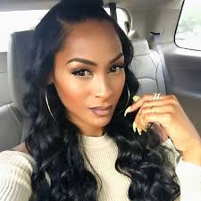 instagram pix of women shaved hair and waves image result for ashley nicole roberts wags of miami pinterest