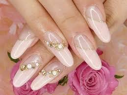 japanese nail art design nail art asian style nail art nails