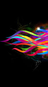 design xperia z wallpapers hd 83 xperia z1 zl wallpapers and