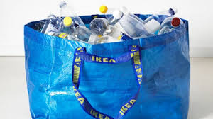 ikea packing cubes ikea u0027s iconic frakta bags are getting a makeover youtube