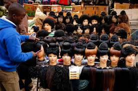 hair trade the hair trade is a billion dollar global industry radio