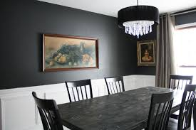 Lowes Dining Room Light Fixtures 15 Dining Room Light Fixtures Lowes Cheapairline Info