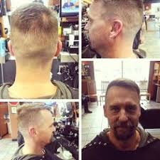 haircuts for balding men over 50 50 classy haircuts and hairstyles for balding men shaved sides