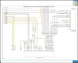 bmw radio wiring diagram on bmw images free download wiring
