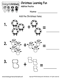 961798449978 worksheet for present tense word best math