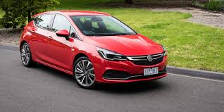 2017 holden astra review top 10 listverse car review ufo alien