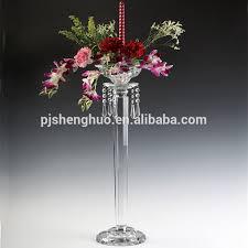 Wholesale Vases For Wedding Centerpieces Silver Plated Vase Silver Plated Vase Suppliers And Manufacturers