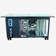 vmc pour cuisine caisson vmc pour conception cuisine luxe centrale de traitement de l