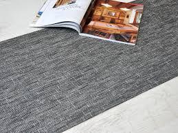 passatoie tappeti mai pi禮 senza passatoia in cucina tappetosumisura it