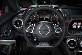 2014 Camaro Harness Bar 6th Gen Steering Wheel In 5th Gen Camaro5 Chevy Camaro Forum