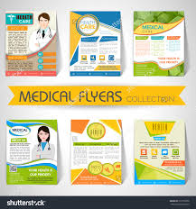 pharmacy brochure template free beautiful home health care brochure templates software us on