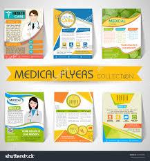 healthcare brochure templates free beautiful home health care brochure templates software us on