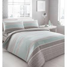 Duvet Covers Debenhams 35 Best New Home Images On Pinterest Bedding Sets Cover Pillow